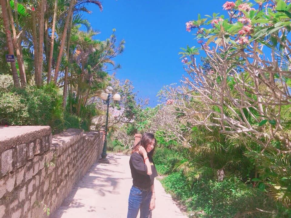 Hành trình du lịch Quy Nhơn - Phú Yên chưa bao giờ thú vị đến vậy Hành trình du lịch Quy Nhơn - Phú Yên chưa bao giờ thú vị đến vậy