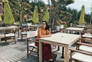 Hành trình khám phá những địa điểm đẹp nhất du lịch Quy Nhơn - Phú Yên