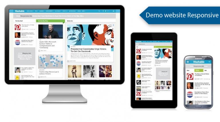 Thiết kế web Quy Nhơn chuẩn SEO và tầm quan trọng có nó