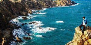 Du lịch Quy Nhơn và những kinh nghiệm mà bạn nên biết