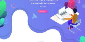 Tạo tương tác với khách hàng nhờ thiết kế web Quy Nhơn